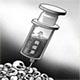安徽现假疫苗:患者注射假狂犬疫苗致死