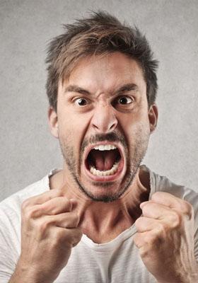 大病前的10种沉默迹象