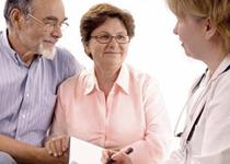淋巴瘤个体差异大 治疗用药有诀窍