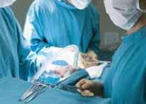 肺癌疾病真要命 早期的外科治疗很重要
