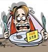 百度外卖订餐吃到似蟑螂昆虫 消委会:可十倍索赔