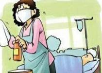 小三阳易传染 家有小三阳需做好预防工作