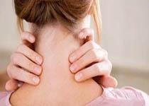 颈椎病并不是不好治 而是你没有选对治疗方法