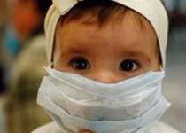 先天性喉喘鸣怎么办 对症处理要得当