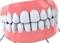 导致牙体牙髓病的幕后黑手你知道几个