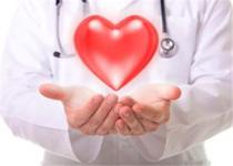解惑 尖锐湿疣的治疗费用需要多少才能治好