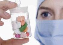 牛皮癣患者用药4注意 你做到几个