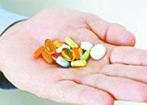 荨麻疹治疗难 药物选择是关键