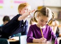 小儿多动症的预防怎么做