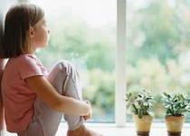 内向与自闭症不同 自闭症的五大表现