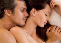 """掌握夫妻生活频率 你可以一直""""性""""福下去"""