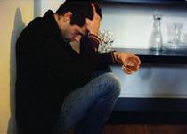 男性警惕 内向性格的人更易患前列腺炎