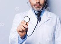 梅毒患者治疗后需做好定期复查
