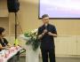 2016年北京爱康集团人力资源年会在黄石总部隆重召开