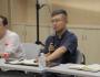 北京爱康集团2016上半年度运营会议在黄石总部成功召开