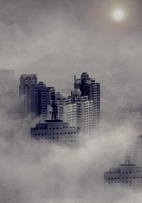 北京肺癌暴增43%属断章取义