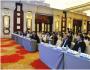 中西医国际肝纤维化研究发展,FibroTouch再创佳绩