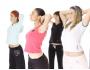 缺乏锻炼也可能是谷丙转氨酶偏高的原因