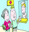 燕达医院:年底能异地持卡就医
