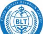 中国肿瘤研究中心成立受关注