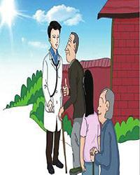 家医签约服务要成医改的重头戏