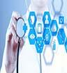 康复医疗及护理中心标准发布