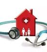 广东稳步推进家庭医生制度建设