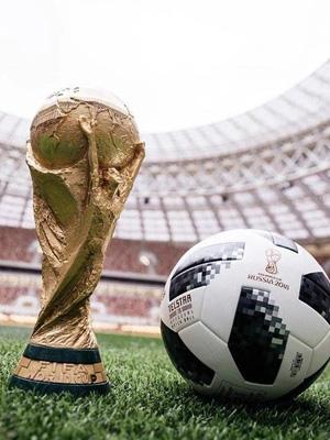 """世界杯期间 避开伤肝""""雷区"""""""