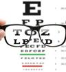 北京多校各处新招为学生视力健康护航