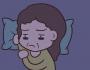 备孕期间可以吃同仁堂坤宝丸吗?